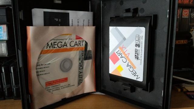Conseils pour futur achat MEGA-CD.   Ap_20111