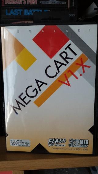 Conseils pour futur achat MEGA-CD.   Ap_20113