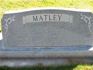 al BAR da Matley.... - Pagina 2 Th7mw010