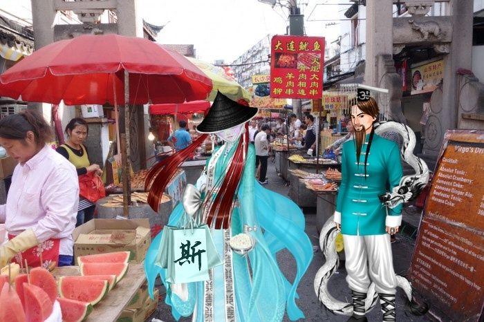 catsy voyage en Chine 2016_v10
