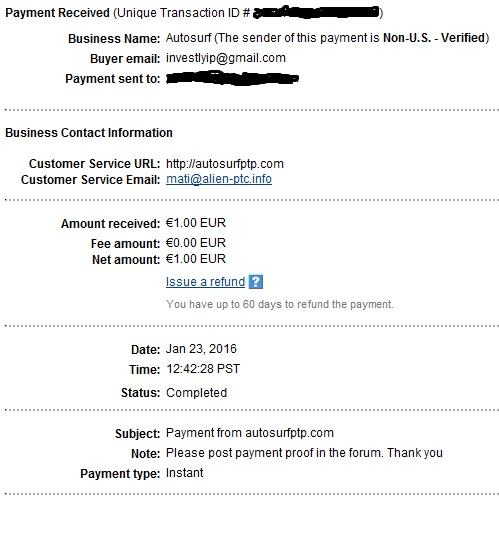 My payments - Page 2 Proof211
