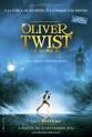 OLIVER TWIST 431e6810