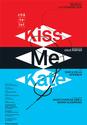 FICHE- KISS ME KATE Kiss-m10
