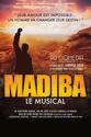 FICHE- MADIBA LE MUSICAL Madiba11