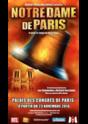 FICHE- NOTRE DAME DE PARIS Notred10