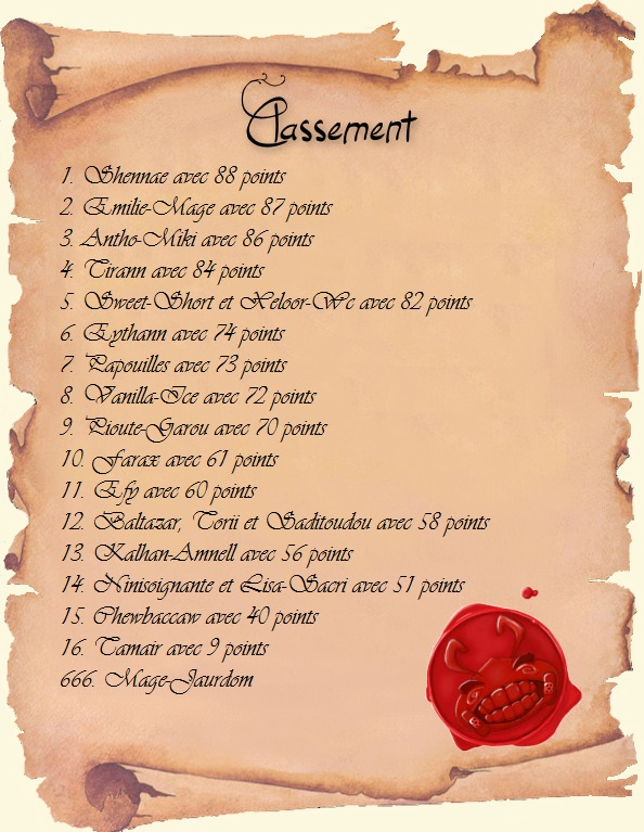 [23/01/646 ~ CR] Le Grand Bal Annuel du Comte Hancieux 14536510