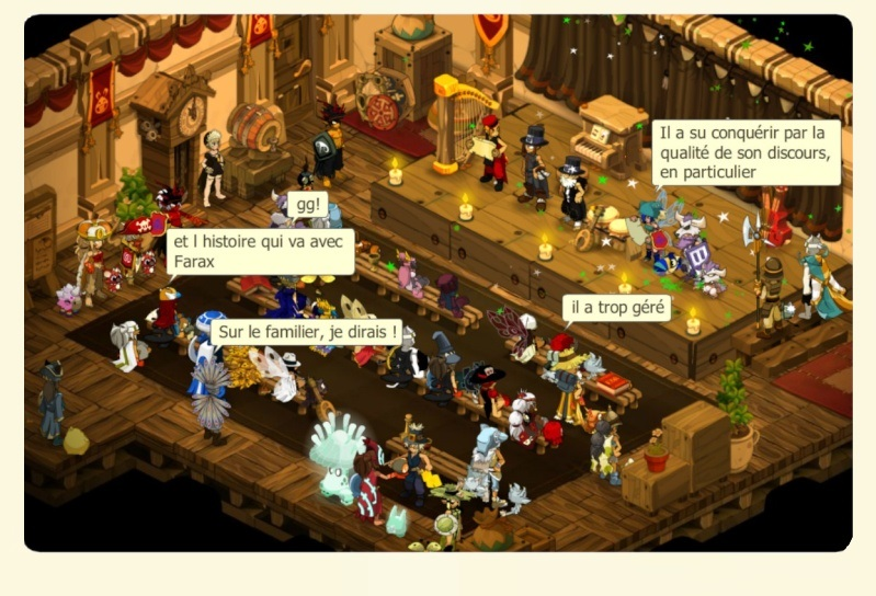 [23/01/646 ~ CR] Le Grand Bal Annuel du Comte Hancieux 41010