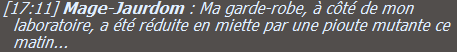 [23/01/646 ~ CR] Le Grand Bal Annuel du Comte Hancieux 71010