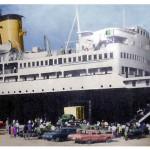 Το ναυάγιο του πλοίου «Ηράκλειο» στη Φαλκονέρα Fb-her12