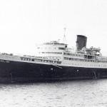Το ναυάγιο του πλοίου «Ηράκλειο» στη Φαλκονέρα Herakl12