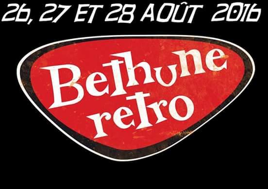 Bethune retro 2016 Fb_img14