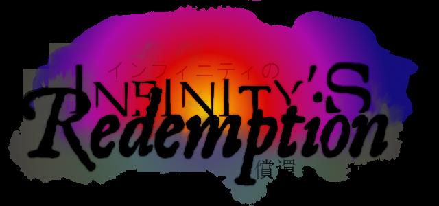 {[ TEASER THREAD ]} Infinity's Redemption Ireban10