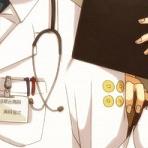 "<span class=""titre_fow"">Médecin</span>"