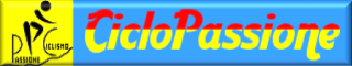 CICLOPASSIONE FORUM CICLISMO