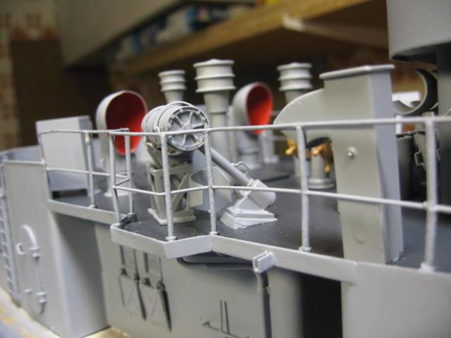 Minensucher Typ 1943 - M 1:35 - Seite 2 Img_8171