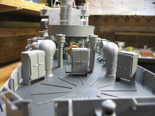 Minensucher Typ 1943 - M 1:35 - Seite 2 Img_8174