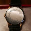 Enicar - [Postez ICI les demandes d'IDENTIFICATION et RENSEIGNEMENTS de vos montres] - Page 36 P1010610