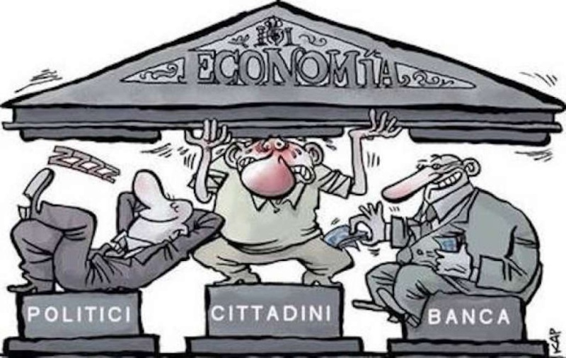 Le musa mancanti : L'arte della politica > - Pagina 26 Banche10