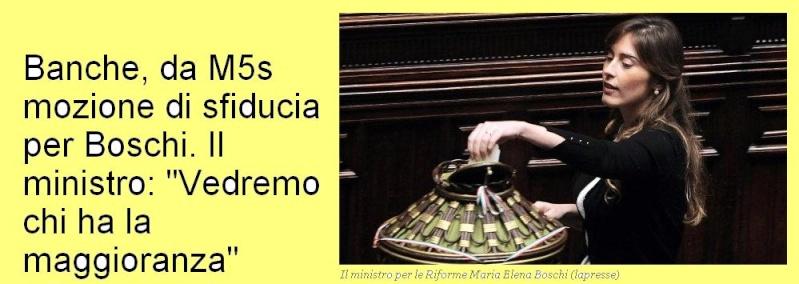 Le musa mancanti : L'arte della politica > - Pagina 26 Boschi10