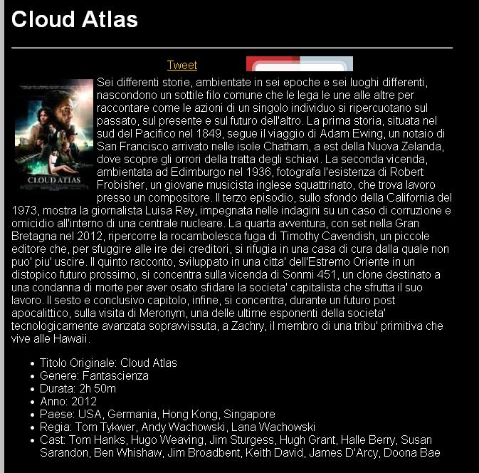 Cinema e dintorni - Pagina 3 Cloud_10