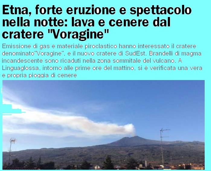 meteo-mare sud - Pagina 6 Etna10