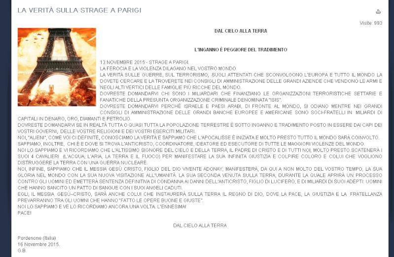 Luca ,Giorgio ,Antonio e Marco ...    - Pagina 2 Gbpari10