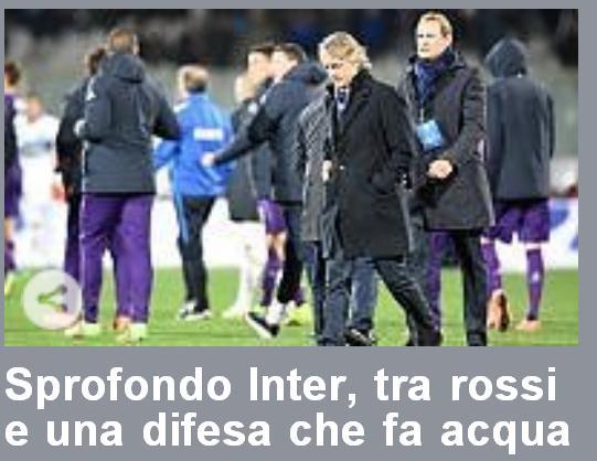 ,,,non solo calcio  - Pagina 17 Interx10