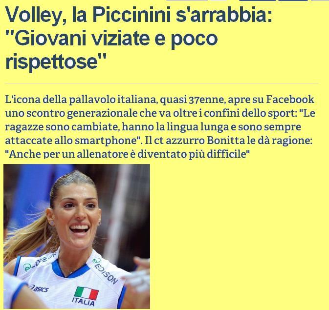 Sicilianità - Pagina 2 Volley10