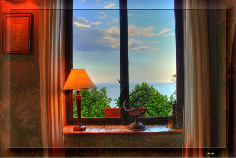 """Gallerie fotografiche : """"Finestra sul mare""""   - Pagina 3 Win_x_10"""
