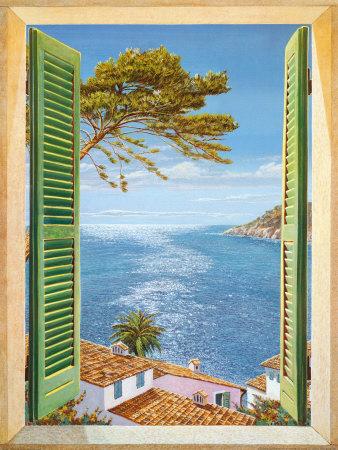 """Gallerie fotografiche : """"Finestra sul mare""""   - Pagina 3 Win_x_11"""