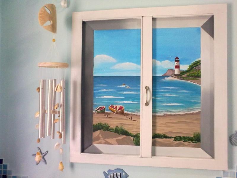 """Gallerie fotografiche : """"Finestra sul mare""""   - Pagina 3 Win_x_13"""