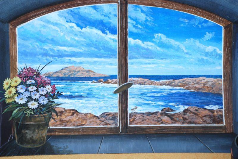 """Gallerie fotografiche : """"Finestra sul mare""""   - Pagina 3 Win_x_16"""