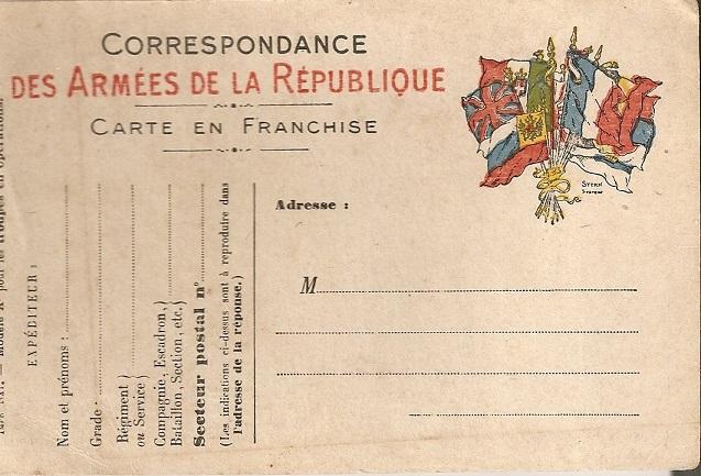 [ Histoires et histoire ] LE CENTENAIRE DE LA GRANDE GUERRE - Page 3 Carte_10