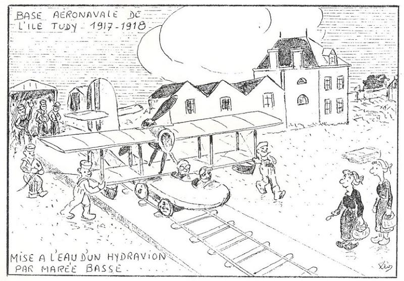 [ Histoires et histoire ] LE CENTENAIRE DE LA GRANDE GUERRE - Page 3 Hydrav10