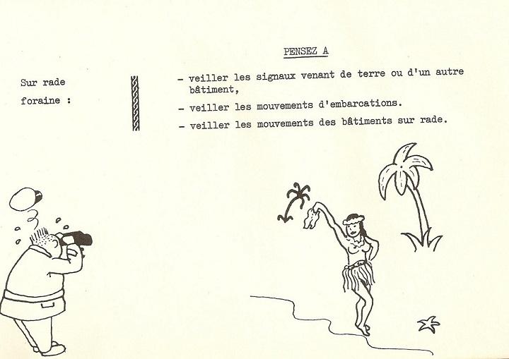 KERSAINT (EE) - Page 10 Mement11