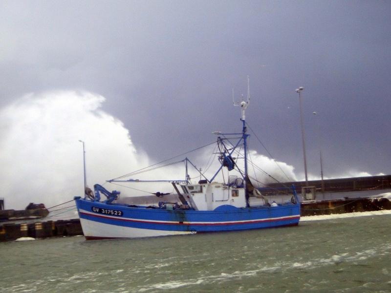 [VIE DES PORTS] Quelques bateaux de pêche (sur nos côtes Françaises) - Page 21 Pal1_a10