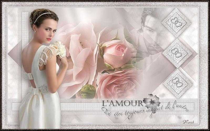 L'Amour c'est...(PSP) Amour11