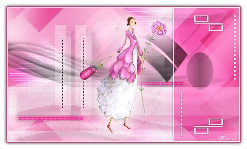 Maryse (PSP) Maryse10