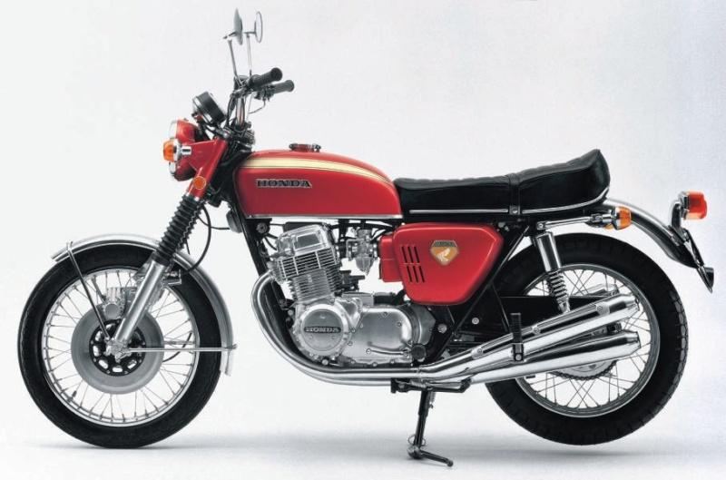 Une moto, une image. Quel film ? - Page 6 0111