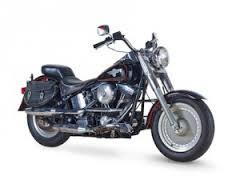 Une moto, une image. Quel film ? - Page 6 Images11