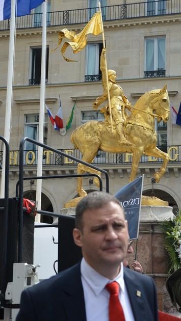 Elections regionales: réaction d'Yvan Benedetti. Dsc_0810