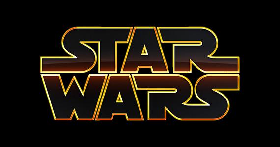 Star Wars: Ascension