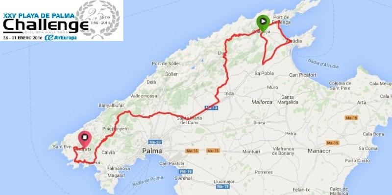 altimetrie 2016  » Challenge de Mallorca - Trofeo Pollenca-Port de Andratx (1.1) - Pollenca › Port de Andratx (162.6 km)