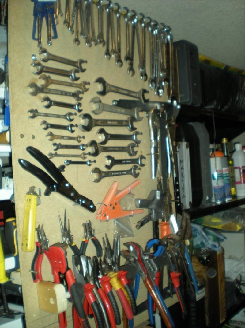 mon atelier  - Page 2 Dscn0510
