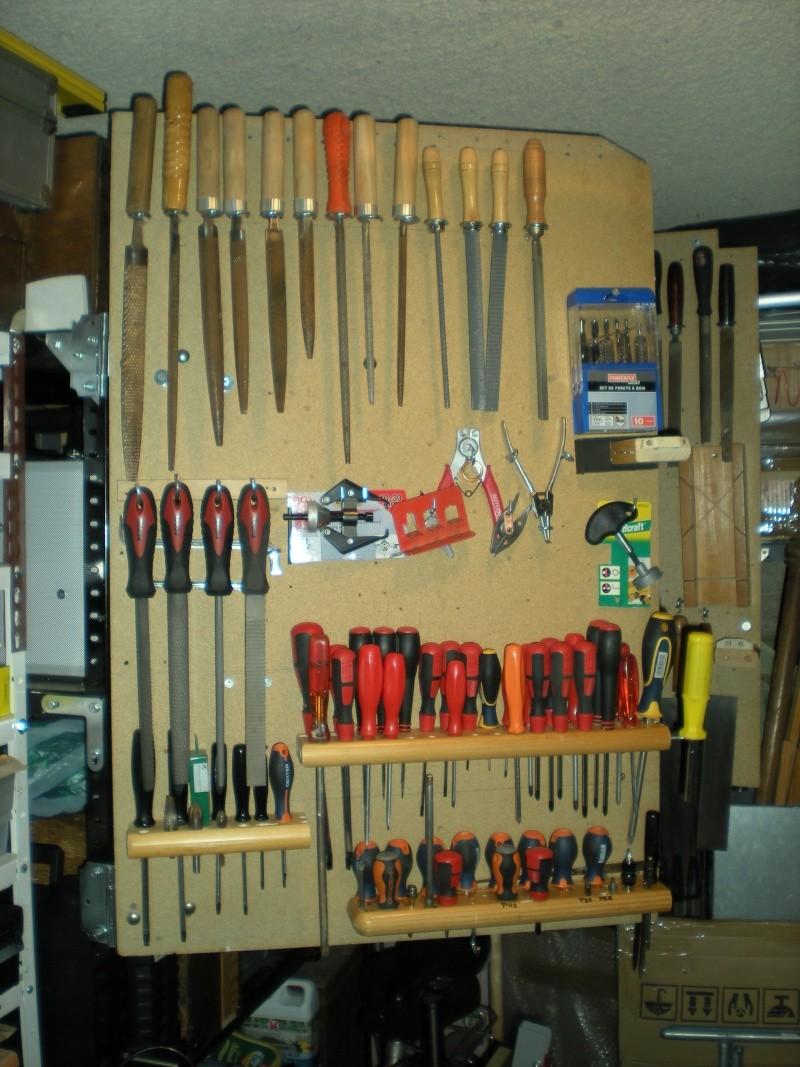 mon atelier  - Page 2 Dscn0511