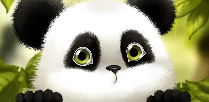ma pitite présentation! :3 Panda10