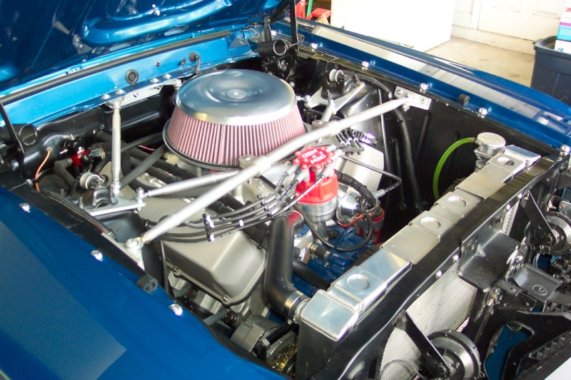 460 In 68coupe 100_4911