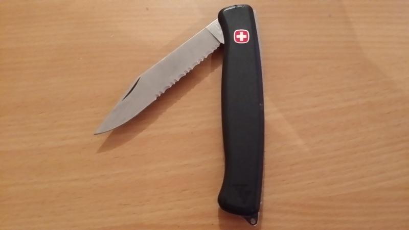 alfection les couteaux suisses  !!! - Page 9 20151118