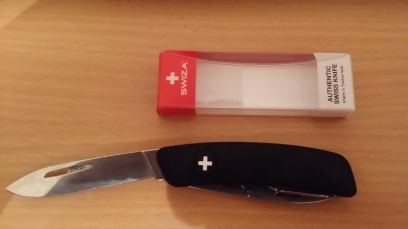 alfection les couteaux suisses  !!! - Page 9 20151121