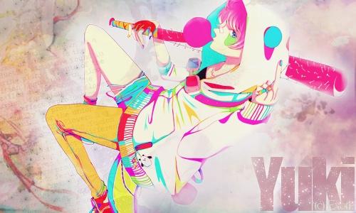 Azalée (Yuuki) Deuxiy10